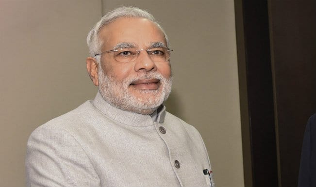 Narendra Modi set to revamp fin inclusion; to unveil new scheme on August15