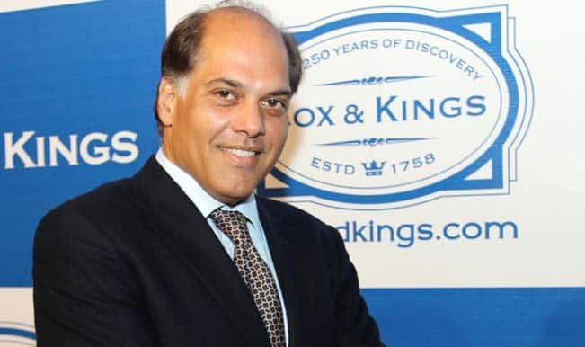 Union Budget 2014: Government's emphasis on travel and tourism was on expected lines, says Peter Kerkar, Director, Cox & Kings
