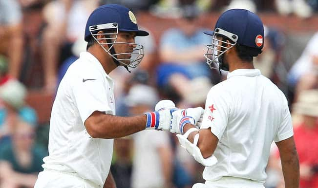 India's Tour of England 2014, 1st Test preview: India looks to gain early advantage over struggling hosts