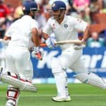 India vs England, 1st Test Day 2, Live Streaming: India…
