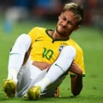 Neymar urges Brazil to complete World Cup 'dream'