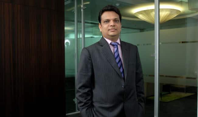 Budget 2014: Current budget clearly laid the foundation for a focus on growth, says Nitin Jain, CEO, Retail Capital Markets