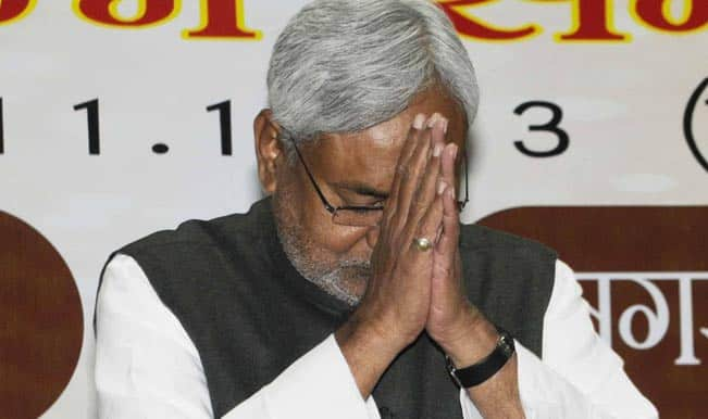 Bharatiya Janata Party dares Janata Dal(United) to dissolve Bihar Assembly and face fresh polls