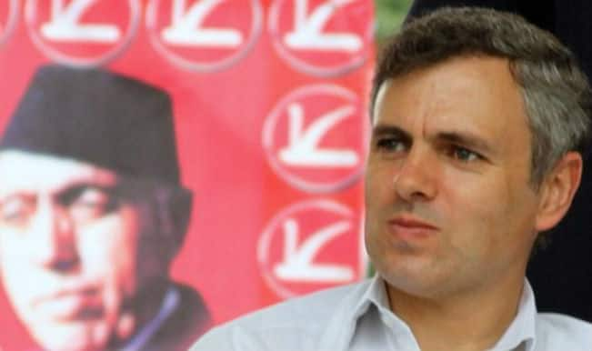 Death threat to judge hearing Omar Abdullah case