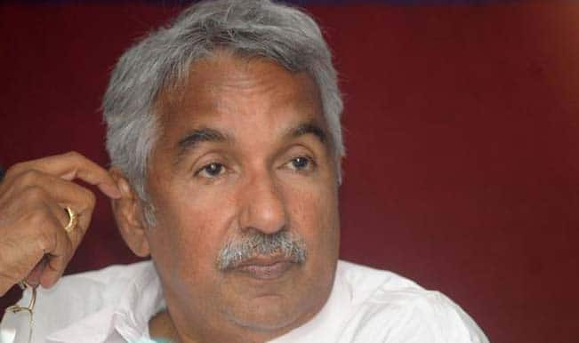 Oommen-Chandy1111231