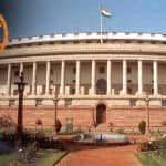 Budget 2014: Opposition to corner Narendra Modi government on price rise