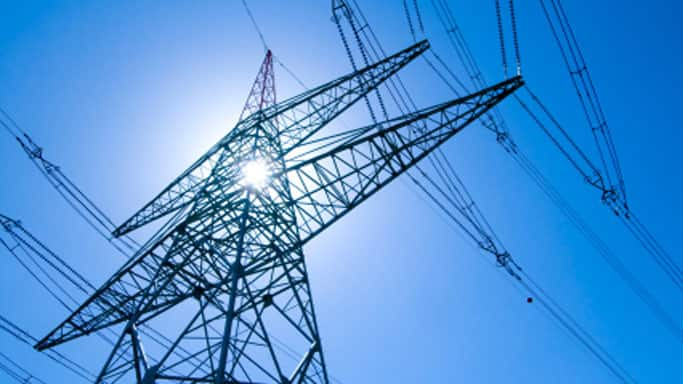 Delhi Electricity Regulatory Commission increases power tariff by upto 9.52 per cent