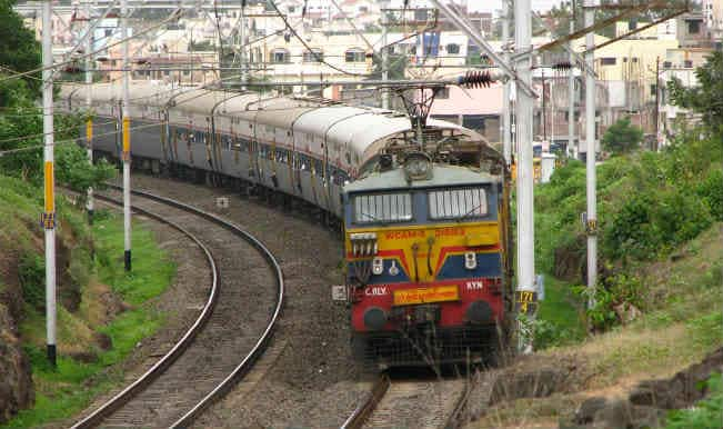 Railway reservations to be overhauled through e-ticketing