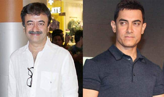 Aamir Khan starrer P.K.- What's in the name?