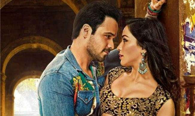 Raja Natwarlal trailer: Emraan Hashmi is back in his 'crook'ed style!