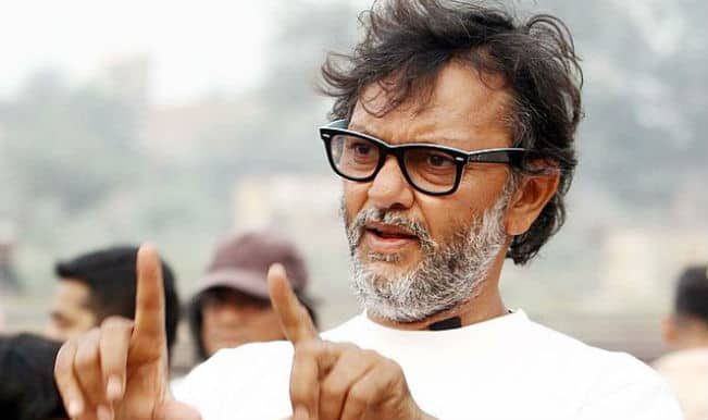 Rakeysh Omprakash Mehra to team up with Cinestaan for his next three films!
