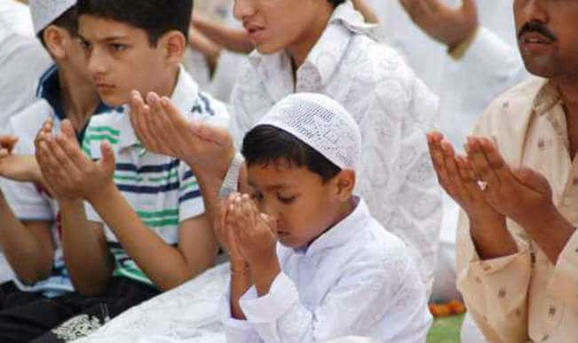 Eid-ul-Fitr festival marks the end of Ramadan: Know its importance