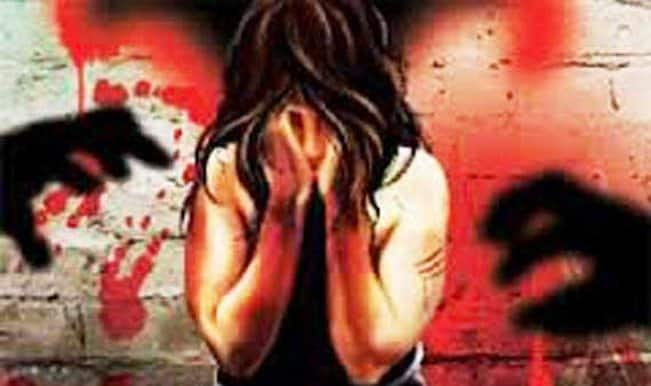 Delhi High Court upholds life term of man for raping five-yr-old girl