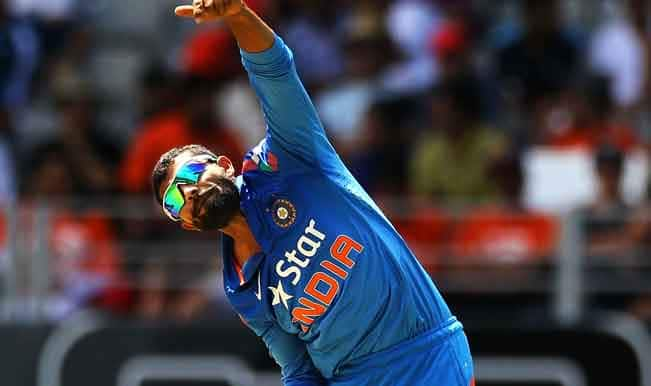 Adjudicator to be named tomorrow, Ravinder Jadeja charged with Level 2