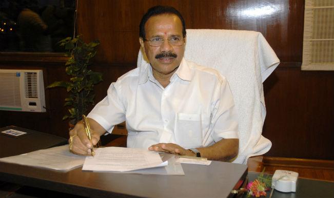Railway Budget 2014: 5 oversights by Sadanand Gowda