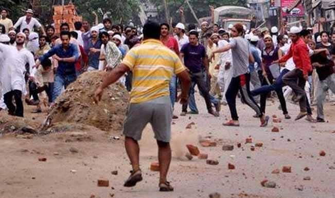 Saharanpur Riots: Twitter erupts with reactions on the Uttar Pradesh communal clash