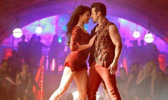 Kick box office report: Salman Khan's film crosses Rs 150 crore at the BO!