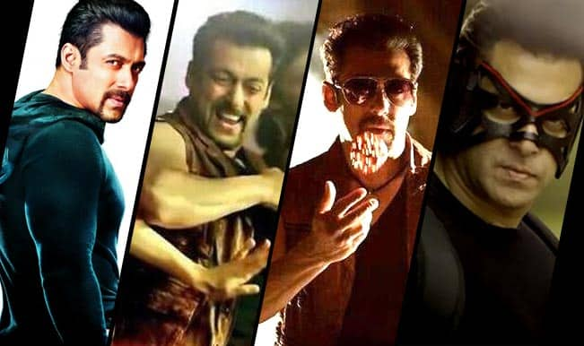 Kick astro-numerology prediction : Will the Salman Khan starrer be a supreme hit or a mighty let down?