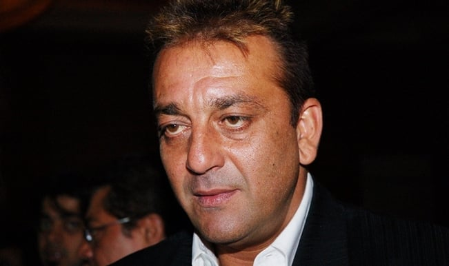 Sanjay Dutt Birthday Special: Listen to the Deadly Dutt's 'Lage Raho Munna bhai'
