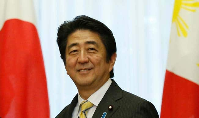 Japan to issue multiple entry visa to Indians for short stay