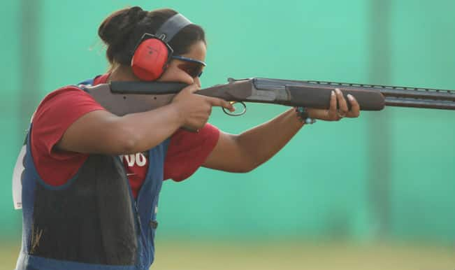 Shreyashi Singh