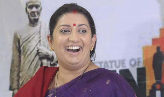 Bihar teacher fails to name India's president, faces probe