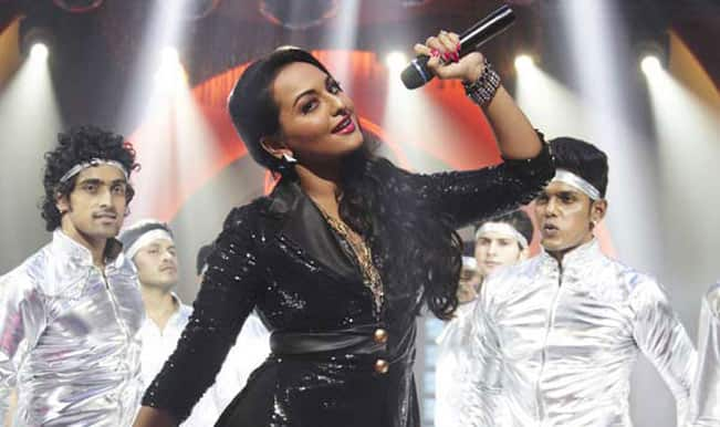 Sonakshi-Sinha-in-Thank-God-Its-Friday-(1)