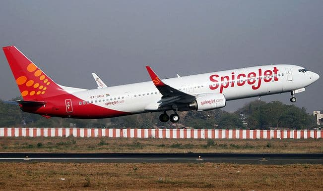 SpiceJet directed to refund passengers