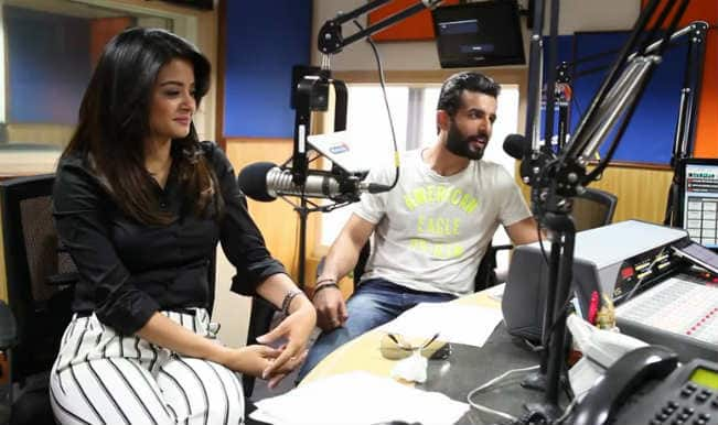 Watch Hate Story 2 star-cast's exclusive interview!