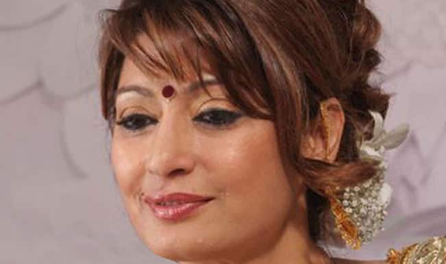 Police to re examine the Sunanda Pushkar death case