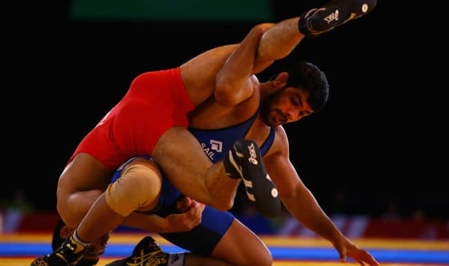 Sushil Kumar: 5 golden reasons why India is proud of the wrestler