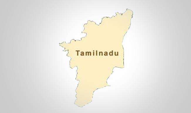 Kumbakonam school tragedy: 10 held guilty in the case in Tamil Nadu