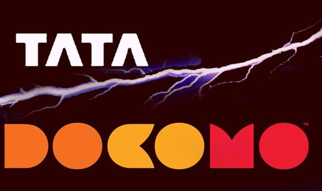 Tata and DoCoMo separate, prepared for negotiations over valuation
