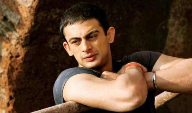 I liked terrorising Akshay Oberoi in 'Pizza': Arunoday