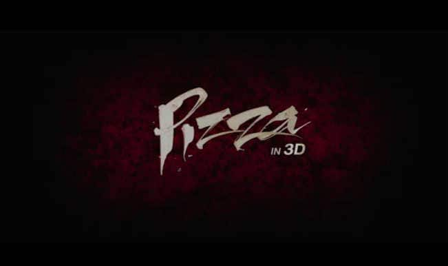Bejoy Nambiar: 'Pizza' not frame-by-frame remake of Tamil version