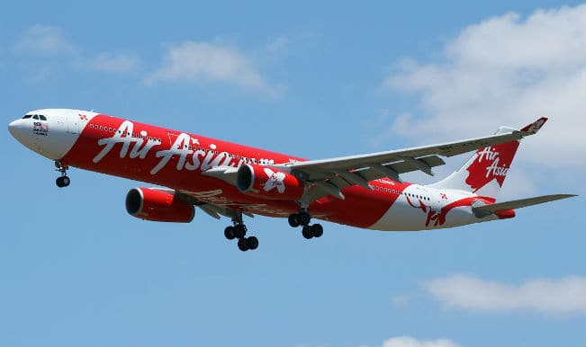AirAsia to connect Bangalore with Jaipur, Chandigarh for Rs.1,999