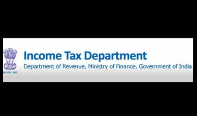 Income Tax Department to track high-value spending in major cities of India