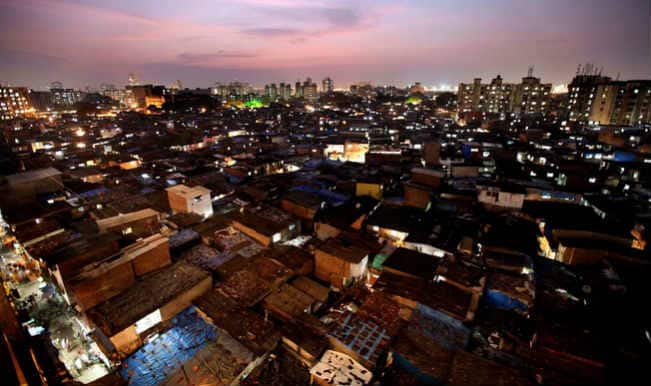 A look inside Dharavi: Intel shows how Dharavi is more than just a slum!