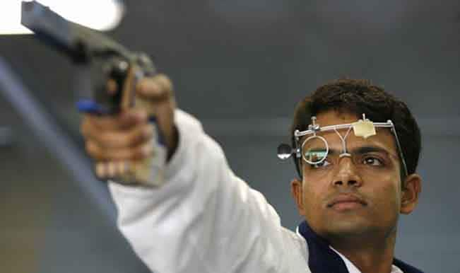 Vijay Kumar fails India – 6 Reasons why the country is shocked by the shooter's performance in Commonwealth Games 2014