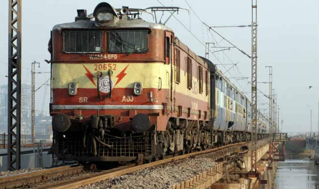 Railway Budget 2014: Steps to be taken to attract more Investment under PPP Model
