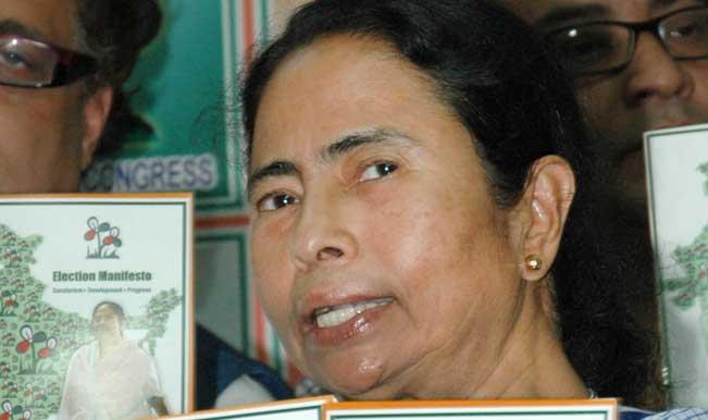'Bharatiya Janata Party's Lok Sabha seats in Bengal will become zero in next polls'