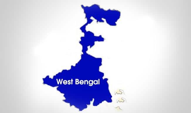 50 injured in clashes in Bengal over custodial death in Uttar Pradesh