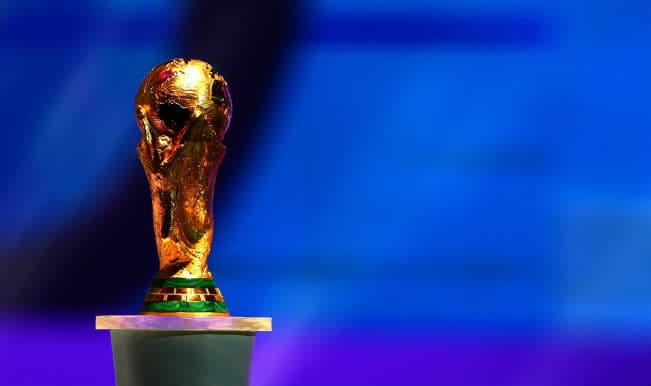 FIFA World Cup 2014 Quarter-Final Match Schedule: Time Table with Fixtures & Results