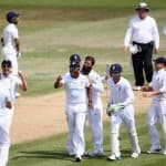 India vs England, 5th Test Match: 5 England players who…