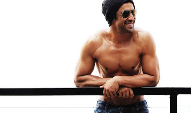 Amit Sadh to head to New York city for auditions