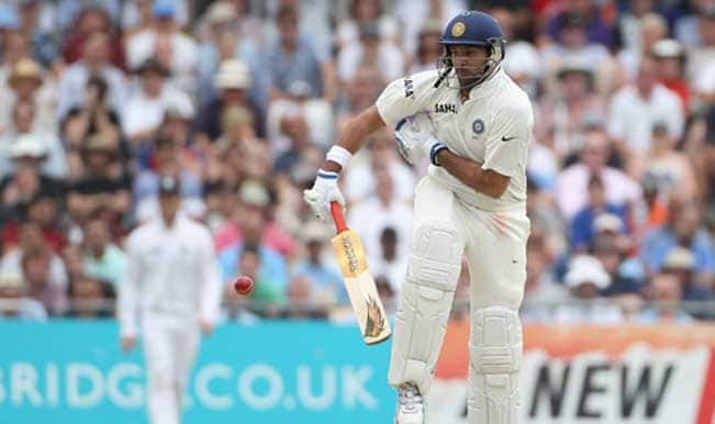 India vs England, 4th Test, Day 1, Live Streaming: Can India make a comeback after the Southampton defeat