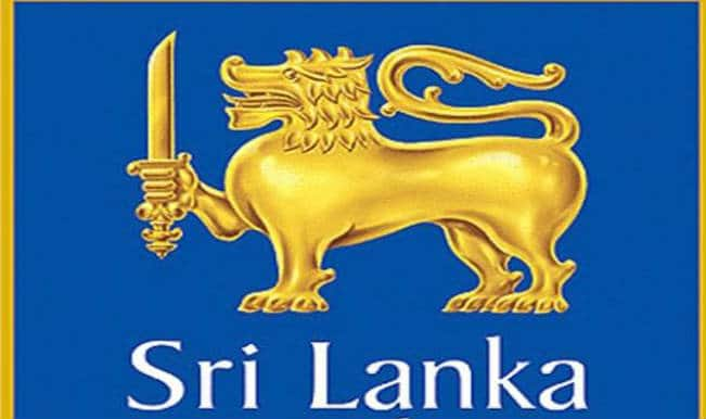 Sri Lankan Under 15 cricket team sent back from Chennai citing security reasons