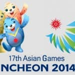 Asian Games 2014 Schedule: Time Table & Fixtures of 17th…