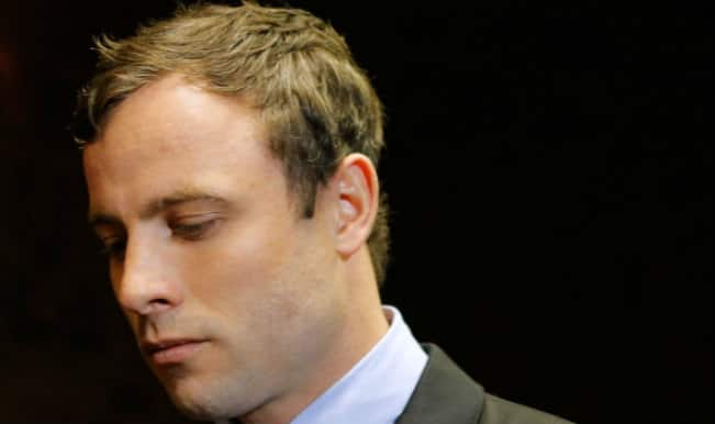 Oscar Pistorius Murder Trial: Prosecution claims the Blade Runner 'cannot escape' murder conviction