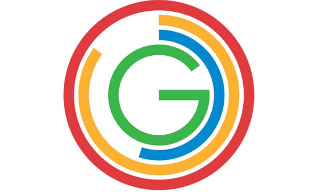 Sushil Kumar, Vijender Singh – Meet the '5 most searched Indian Athletes' on Google at Commonwealth Games 2014